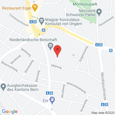 Seftigenstrasse 11, 3007, Bern