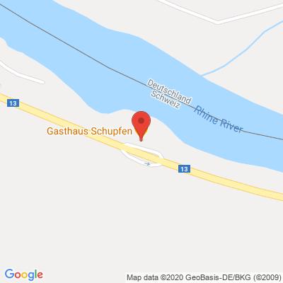 Steinerstrasse 501, 8253, Diessenhofen