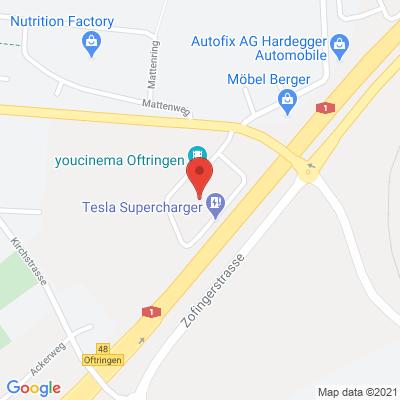 Zürichstrasse 52, 4665, Oftringen