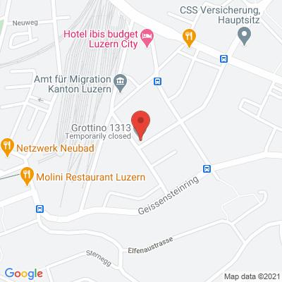 Industriestrasse 7, 6005, Lucerna