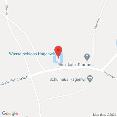 Schloss-Strasse 1, 8580, Hagenwil