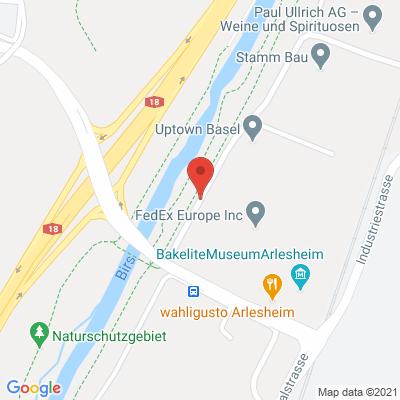 Schorenweg, 4144, Arlesheim