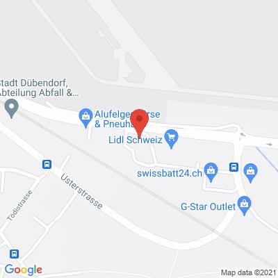 Im Schöörli 28, 8600, Dübendorf