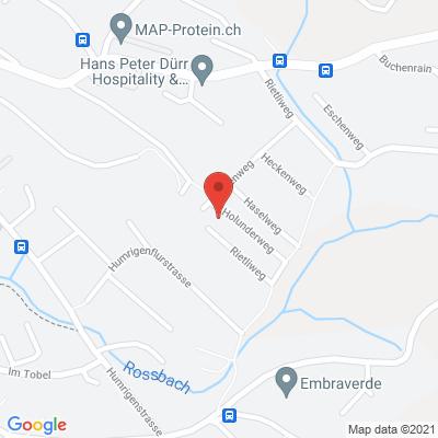 Holunderweg 4, 8704, Herrliberg