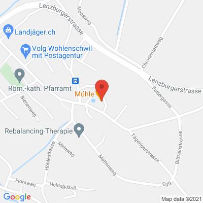 Hauptstrasse 45, 5512, Wohlenschwil