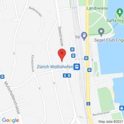 Seestrasse 328, 8038, Zurich