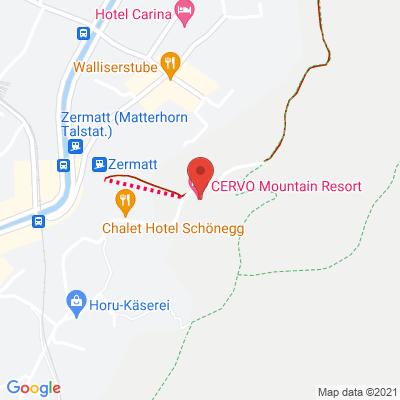 Riedweg 156, 3920, Zermatt
