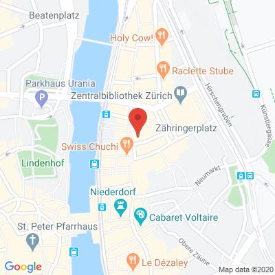 {{ location.full_address }