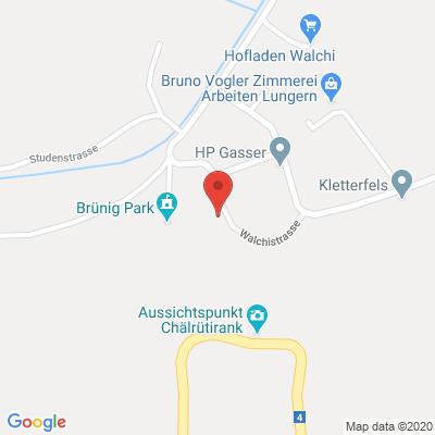 Walchistrasse 30, 6078, Lungern