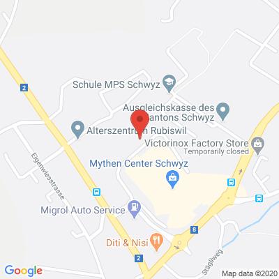 Mythen Center Schwyz, 6438, Ibach