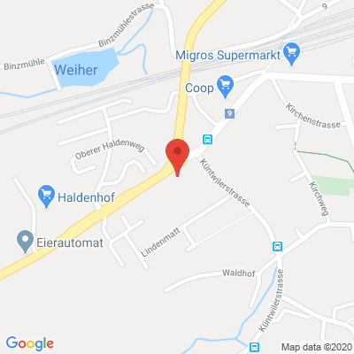 Lindenmatt 14, 6343, Rotkreuz