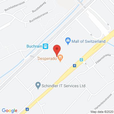 Ebisquare-Strasse 2, 6030, Ebikon