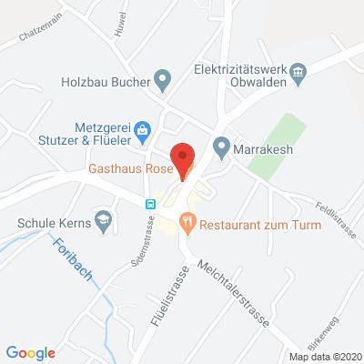 Dorfstrasse 5, 6064, Kerns