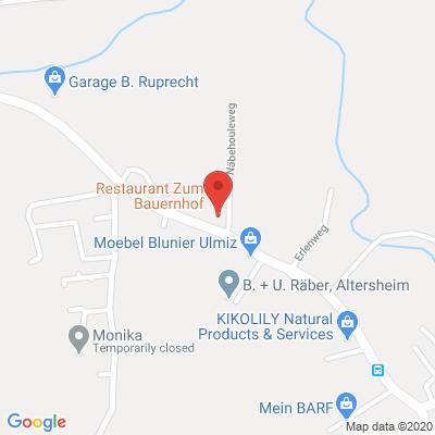 Dorfstrasse 59, 3214, Ulmiz