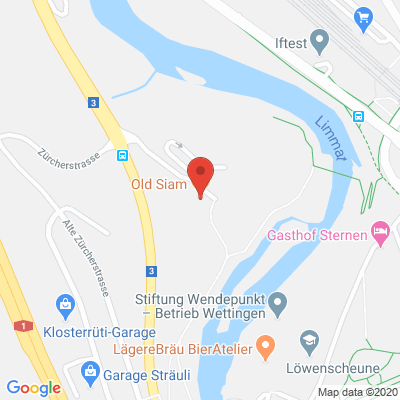 Webermühle 10, 5432, Neuenhof
