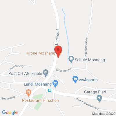 Unterdorf 20, 9607, Mosnang