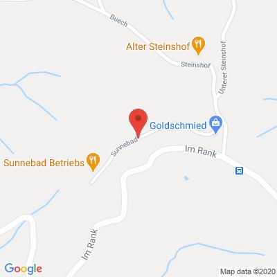 Hinterbergstrasse 20, 8499, Pfäffikon