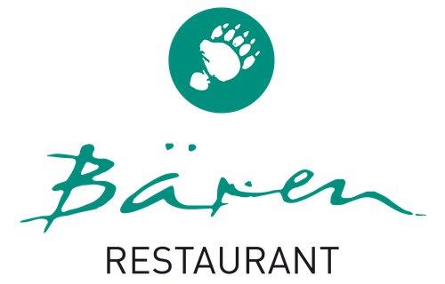 Bären Logo