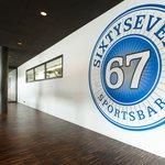 67 Sixtyseven Sportsbar