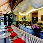 Al Porto Café Lago