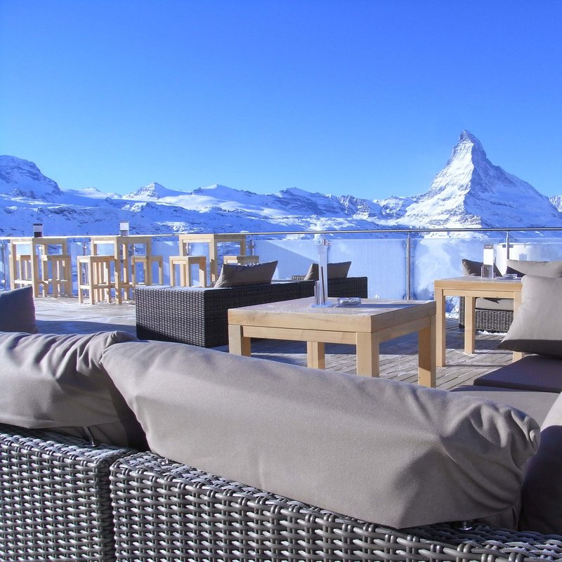 Blue_Lounge_Outdoor