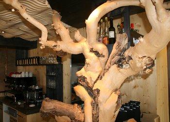 Cafe 3692