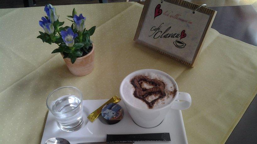 Cafeservice