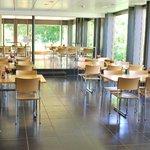 Cafeteria Binetäli