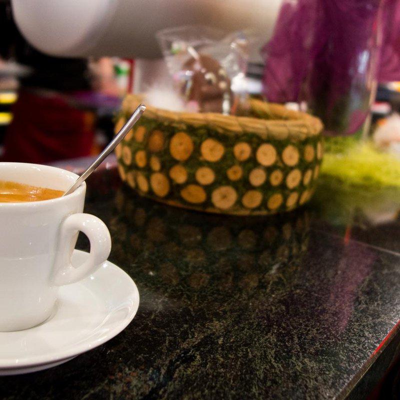 Cappuccino_13