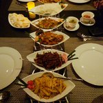 Dapur Indonesia