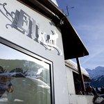 Elk Bar & Restaurant