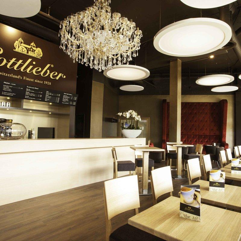 Gottlieber Coffee&Sweets