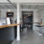 Il Bar Soletta