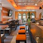 Joker Bar & Pub