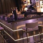 Lucid Bar & Lounge