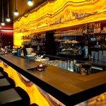 Lux Bar
