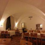 Restaurant Alte Krone Stäfa