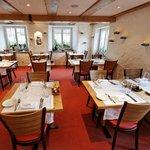 Restaurant Chutz