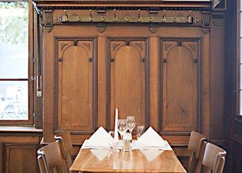 Restaurant Frauenhof