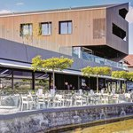 Hotel Restaurant Schifflände