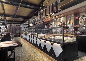Restaurant-Boucherie AuGust