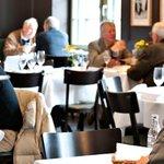 Restaurant Zum Braunen Mutz