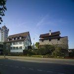Römerhof Arbon