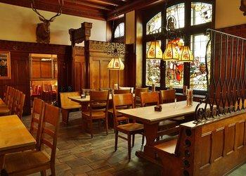 Restaurant Braui
