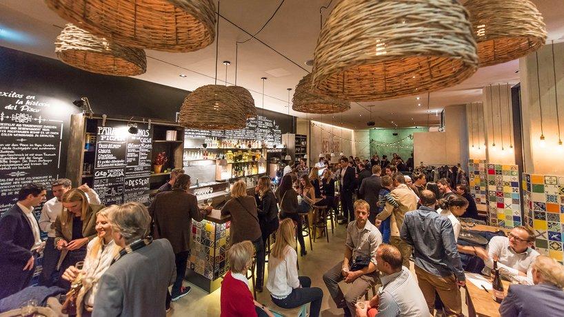 PapaCeviche_Restaurant