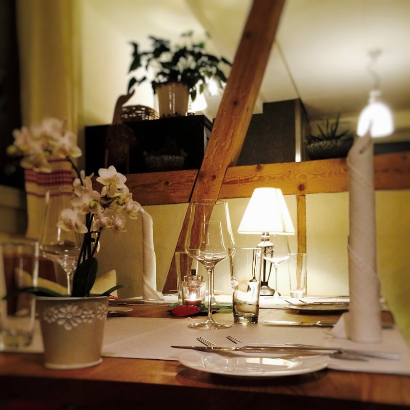 Chez Marco1