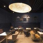 Palette Restaurant Bar Take Away