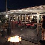 Restaurant Pier11