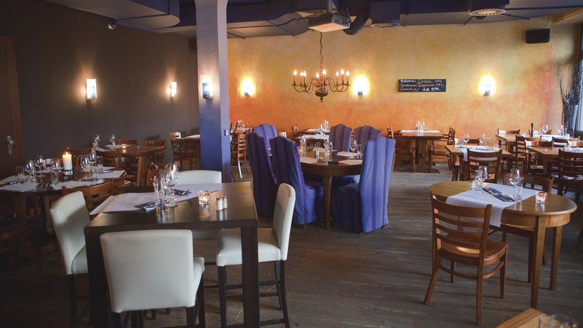 Bild Restaurant 3