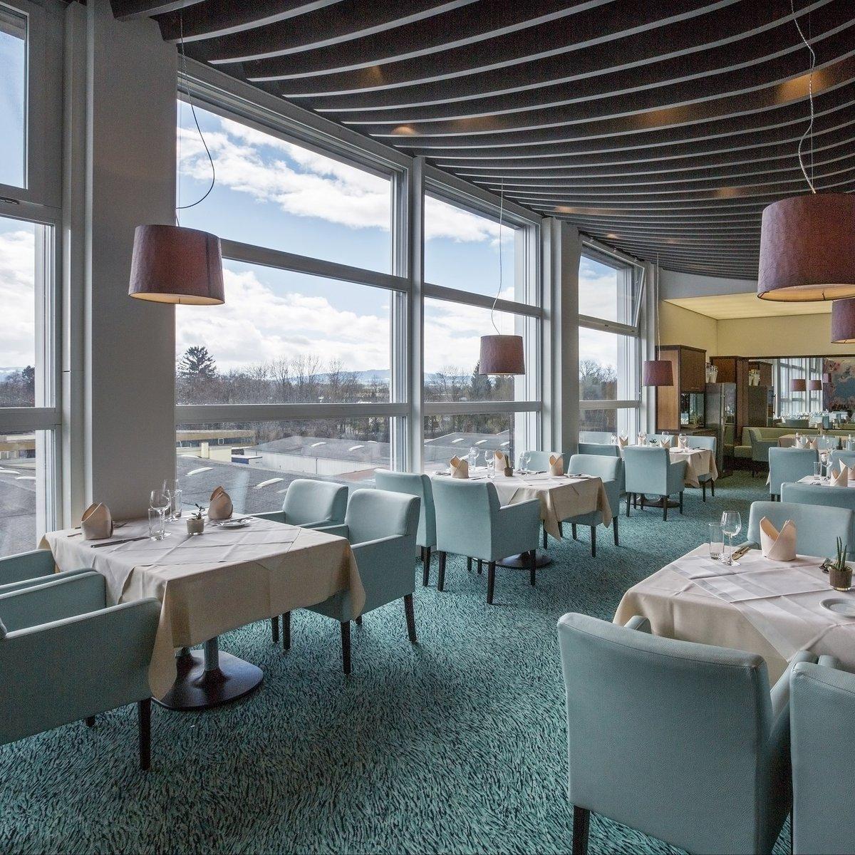 Restaurant Säntisblick